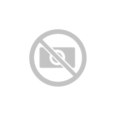 NOKIA-N97-32G-OTKLJUČANA-KO-NOVA-KUTIJA-INFO-0956011001-CJENA-899KN